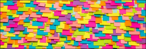 636110236250565651-1646795078_post-it-note-Large[1]