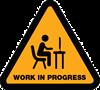 Work_In_Progress[1]