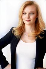Melissa Perri Headshot - 300dpi