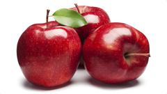 an-apple-a-day[1]