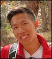 EricKiang
